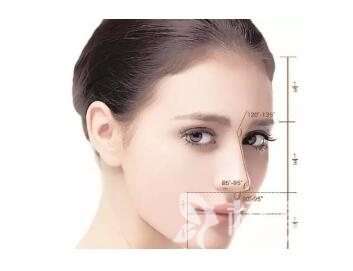 北京基恩假体隆鼻的优点有哪些  影响效果的因素有哪些
