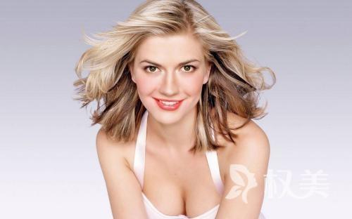 乳头凹陷如何矫正 及早治疗 以免影响美观和健康