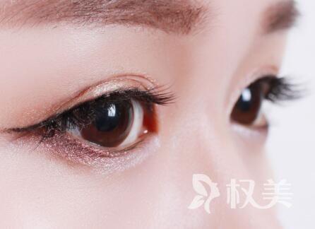 六味防脱生发酊效果怎么样 南京长江医院睫毛种植价格