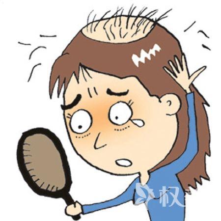 头上有疤不长头发怎么办 疤痕植发效果如何?多少钱