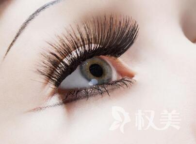 睫毛怎么样才能变长 上海科发源做睫毛种植怎么样