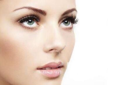 眉毛稀少怎么办 西安博士园眉毛种植价格是多少