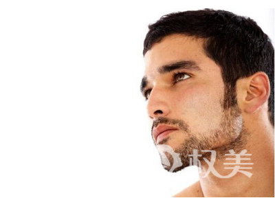 植发一般能维持多久 胡须种植步骤是什么