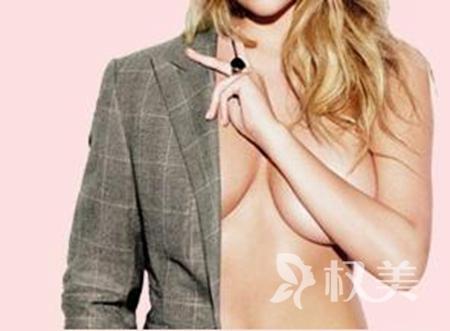 大连艺星整形乳房再造多少钱 手术最佳时期是什么时候