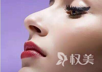 深圳希思医疗美容医院地址电话 假体隆鼻会留疤吗
