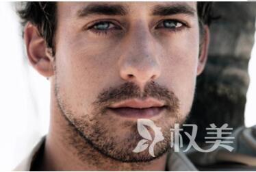 胡须种植有哪些方法  术后有哪些注意事项