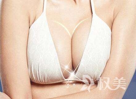 安徽胸部整形醫院排名 自體脂肪隆胸全過程視頻