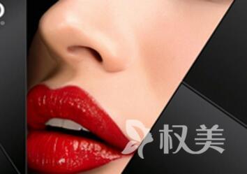 甘肅仁愛婦科醫院漂唇術優勢有哪些  會出現哪些副作用呢