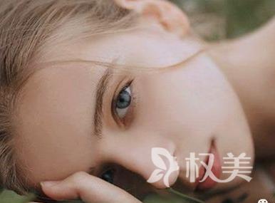 合肥丽人中韩整形韩式硅胶隆鼻效果怎么样 双曲线原理打造鼻部精致