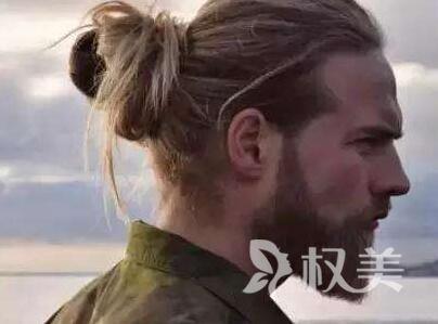 北京最好的植发医院是哪家 鬓角种植价格高吗