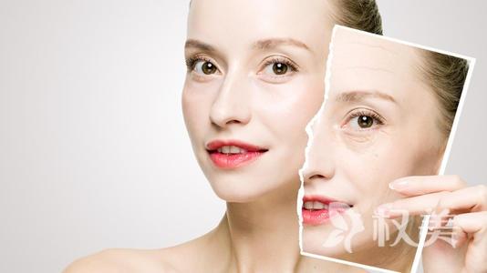 兰州妃漾整形光子嫩肤有效果吗 解决不同皮肤缺陷和老化问题