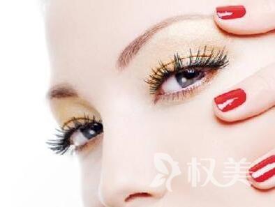 北京双眼皮医院排名 切开双眼皮多久能恢复自然