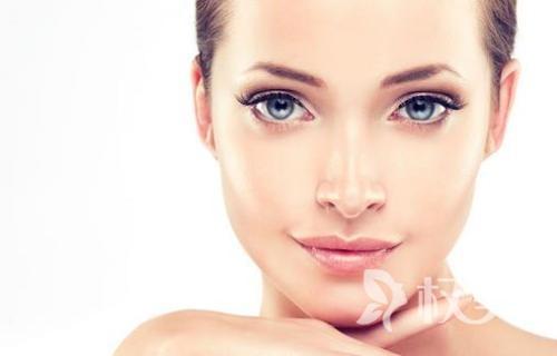 電波拉皮除皺  安全性高 去皺徹底 效果持久