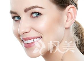 汕頭晴顏醫療整形醫院歪鼻修復的優勢是什么 矯正的方法有哪些