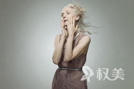 手上老年斑怎么去除 荆州第二人民医院激光科激光祛斑好吗