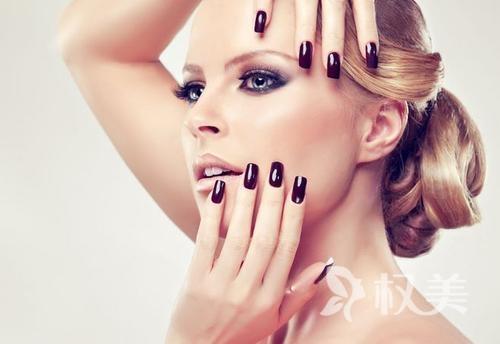 彩光嫩肤3大优势 全面治疗 深层护理 安全方便
