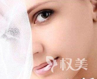 南京友谊医院整形科鼻部再造怎么样 恢复美丽鼻梁