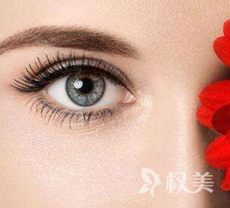 民航上海医院整形科开眼角会留疤吗 多少钱