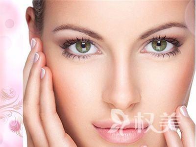 开眼角会不会留疤痕 疤痕增生这些原因早知道早规避