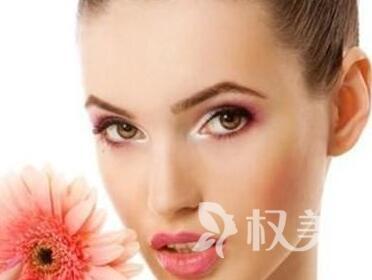 上海整形医院排名 上海85医院整形科做彩光嫩肤好吗