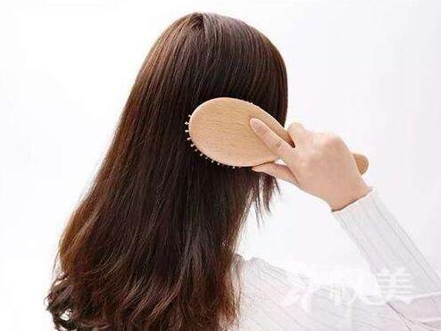 上海科发源植发医院疤痕植发效果好吗 多少钱