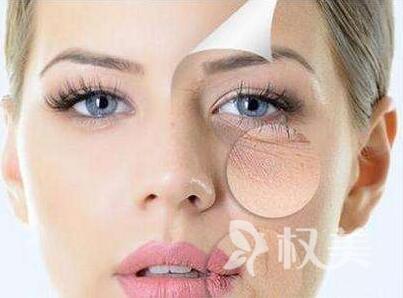 怎样消除眼袋 重庆新桥医院整形科做超声去眼袋好吗