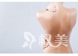 沈阳美莱医疗美容医院洗纹身多少钱 可以洗得干净吗