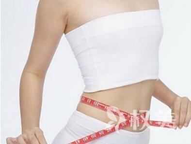 減肥最好方法是什么 淮北人民醫院整形科吸脂減肥多少錢