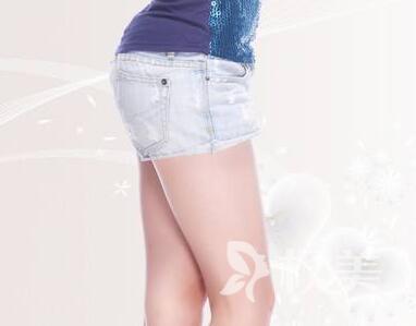 瘦腿方法哪種好 南寧達美整形醫院吸脂瘦腿效果怎么樣