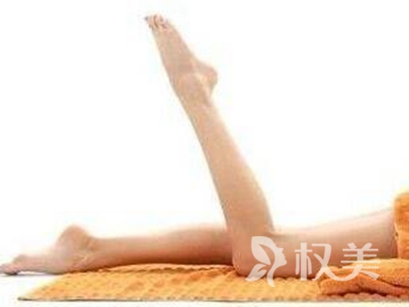 武汉大学中南医院整形科怎么样 小腿吸脂多少钱