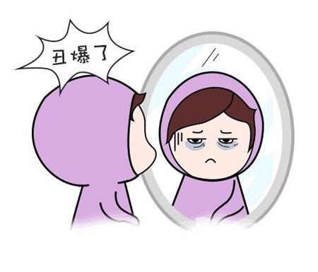 深圳哪家医院激光去黑眼圈效果好 激光去黑眼圈多少钱