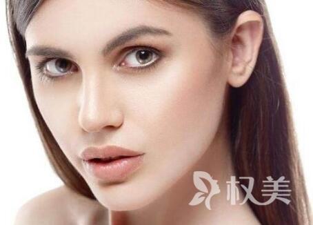 岳阳爱思特整形医院地址 岳阳做磨骨瘦脸得多少钱