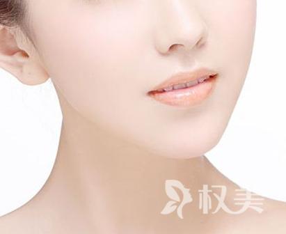 下頜角整形后有后遺癥嗎 上海民航下頜角改善后多久可以消腫