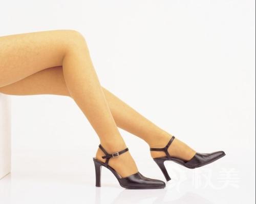 绍兴华美整容腿部吸脂手术价格高吗 术后会不会留疤