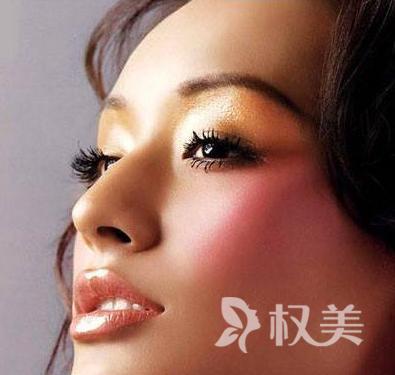 北京新星靓京广矫正驼峰鼻怎么 驼峰鼻整形的方法有哪些