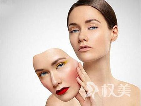 長臉改臉型多少錢 手術有風險嗎