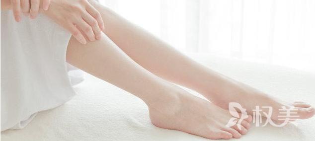 小腿抽脂手術會有后遺癥嗎 廣州吸脂瘦身哪里比較好