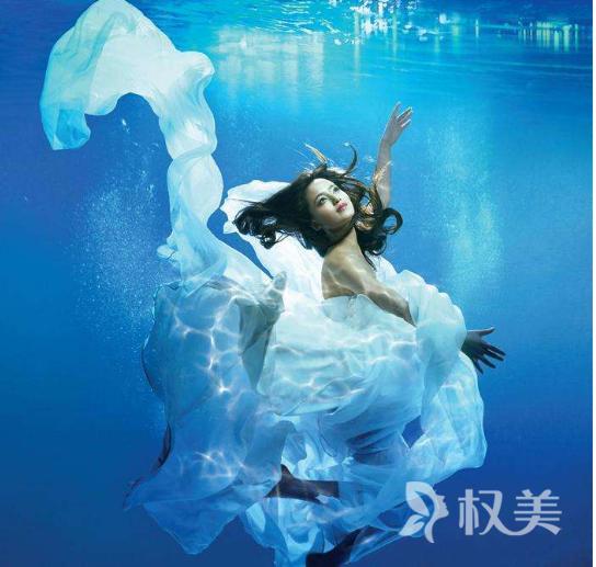 水動力吸脂安全嗎 上海富華臀部吸脂減肥貴不貴