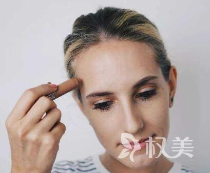 发际线后移怎么办 武汉武总植发医院种植发际线安全吗