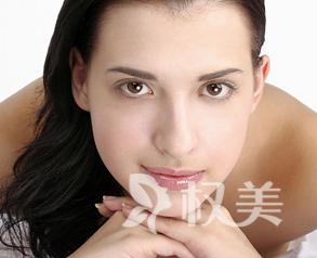 没有美人尖可以种植吗 重庆华美植发技术的优势有哪些