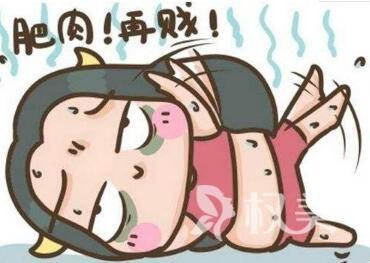 柳州丽人纯韩整形医院腰腹吸脂的美体效果怎么样  吸脂减肥需要多少钱