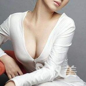 贵阳丽都做缩胸手术一般多少钱 巨乳缩小术会有疤痕吗