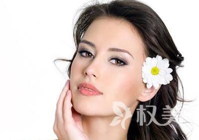 上海祛疤痕医院有哪些 上海宏康医院整形科激光祛疤优点