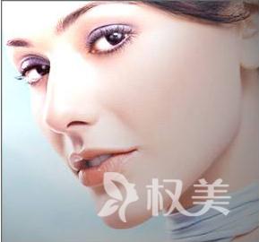 郑州美眼割双眼皮需要多少钱 宋建星做眼综合效果好吗