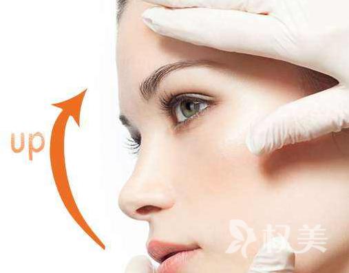 郑州晨星李雪莉专家做线雕怎么样 面部线雕可以保持多久