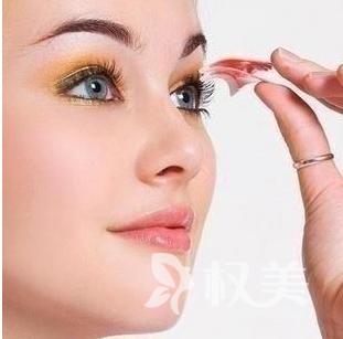 郑州做双眼皮哪里好 安佳郅丹丹院长做韩式双眼皮有哪些优点