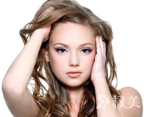 天津友好医院植发科怎么样 头发种植适合哪些人