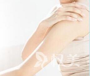 三亞手臂永久脫毛的價格是多少 永久脫毛需幾次才能徹底