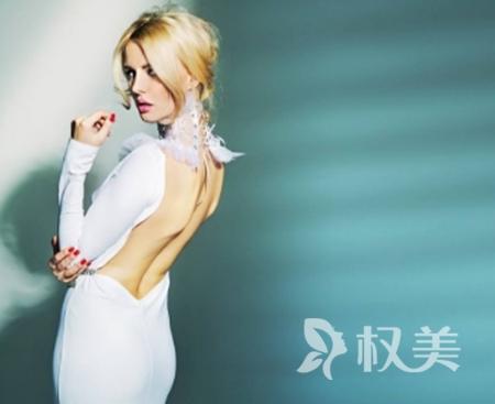水动力吸脂费用是多少 北京哪家医院做水动力吸脂好