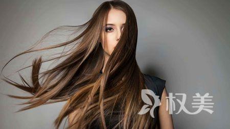 西安头发加密哪里好 头发加密大概多少钱